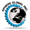 Sphere Global Services Inc